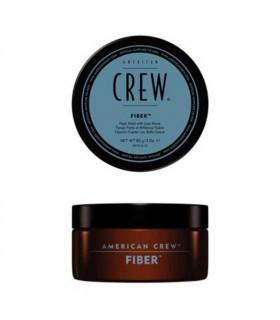 Cera American Crew Fiber 85gr