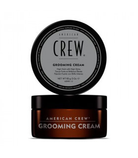 American Crew Grooming Cream 85ml