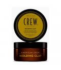 American Crew Molding Clay 85ml