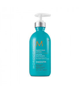 Moroccanoil Smooth Lotion (Reductor Volumen) 300ml