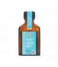 Moroccanoil Treatment 25ml