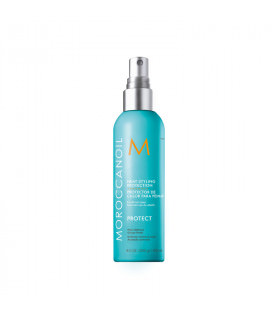 Moroccanoil Heat Styling Protection 250ml