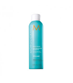 Moroccanoil Root Boost 250ml