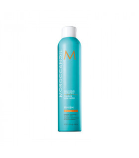 Moroccanoil Luminous Hair Spray Strong 330ml