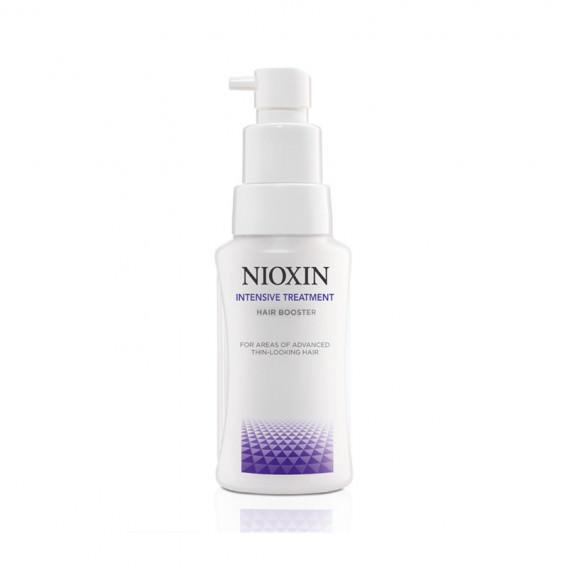 Nioxin Hair Booster 30ml