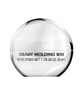 Tigi S Factor Creamy Molding Wax 50gr
