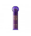 Tigi Bed Head Blow-Out Golden Illuminating Shine Cream 100ml