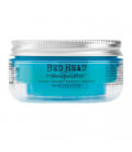 Tigi Bed Head Manipulator Cream 57gr
