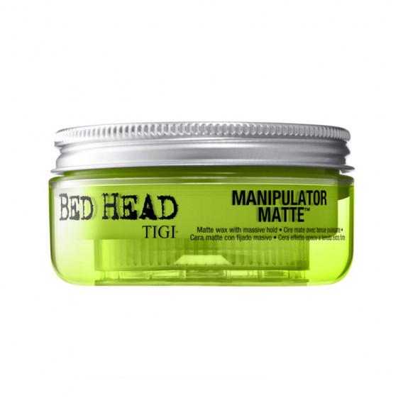 Tigi Bed Head Manipulator Matte 57,5gr