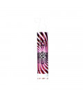 Tigi Bed Head Candy Fixations Sugar Shock Bodifying Sugar Spray 150ml