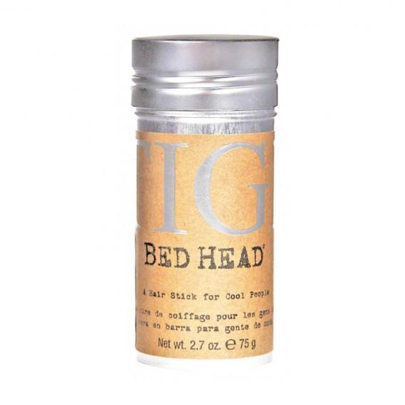 Tigi Bed Head For Men Wax Stick 75gr