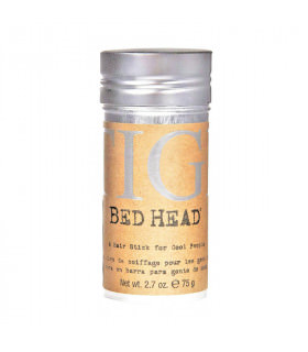 Tigi Bed Head For Men Wax Stick 75gr