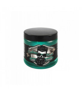 Captain Cook Light Pomade 200ml