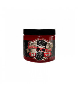 Captain Cook Hold Pomade 200ml