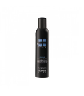 Echosline Exclusive Styling Fix Power Ecopower Laca Ecológica 320ml