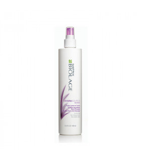 Matrix Biolage Hydrasource Daily Leave-In Tonic 400ml