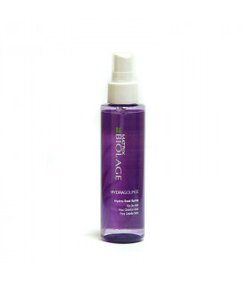 Matrix Biolage Hydrasource Hydra-Seal Spray 125ml