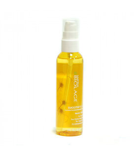 Matrix Biolage Smoothproof Serum 89ml