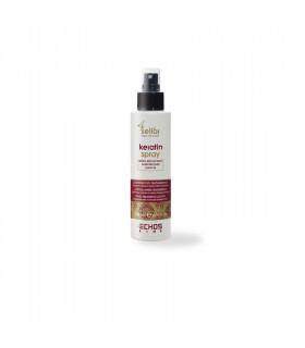 Echosline Seliar Keratin Spray 200ml