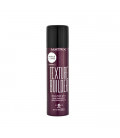Matrix Style Link Perfect Texture Builder Messy Finish Spray 150ml