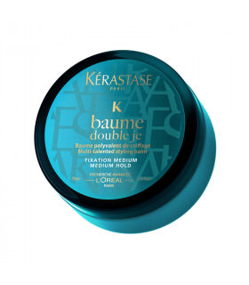 Kerastase Styling Baume Double Je 75ml