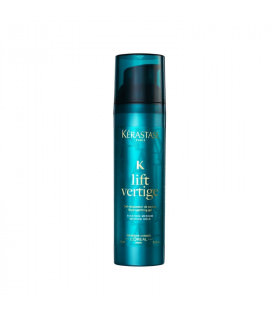 Kerastase Styling Lift Vertige 75ml