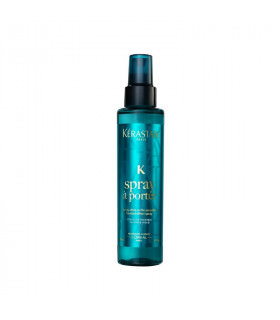 Kerastase Styling Spray À Porter 150ml