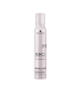 Schwarzkopf BC Excellium Plumping Souffle 200ml