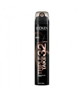 Redken Hairspray Triple take 32 255gr
