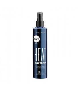 Matrix Style Heat Buffer Hair Spray 250ml