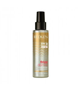 Redken Frizz Dismiss Instant Deflaté Fpf 30 125ml