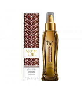 L'Oreal Mythic Oil Huile Richesse 100ml