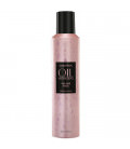 Matrix Total Results Oil Wonders Volume Rose Mousse 247ml