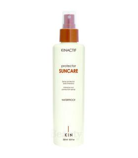 Kin Cosmetics Kinactif Suncare Protector 200ml