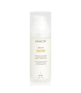 Kin Cosmetics Kinactif Nutri Serum 50ml