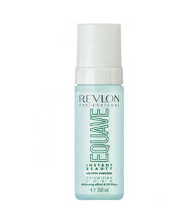 Revlon Equave Volumizing Foam 150ml