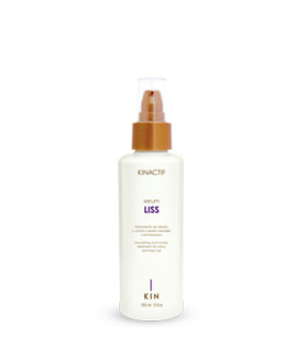 Kin Cosmetics Kinactif Liss Serum 150ml