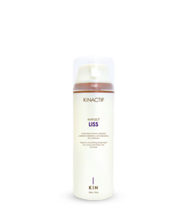 Kin Cosmetics Kinactif Liss Extract 150ml