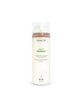 Kin Cosmetics Kinactif Energy Extract 150ml