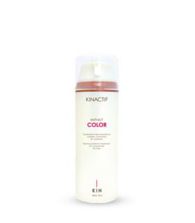 Kin Cosmetics Kinactif Color Extract 150ml