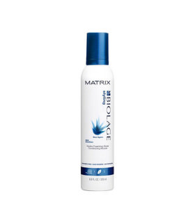 Matrix Biolage Styling Hydra Foaming Styler 250ml