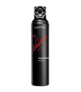 Matrix Vavoom Take Me Higher Root Riser 250ml