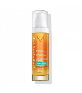 Moroccanoil Smooth (Concentrado para el Secado) 50ml