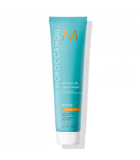 Moroccanoil Styling Gel Strong 180ml