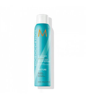 Moroccanoil Texture Beach Wave Mousse 175ml