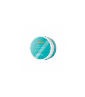 Moroccanoil Texture Clay 75gr