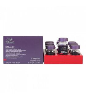 Wella Care Balance Serum Anticaída (8 x 6ml)