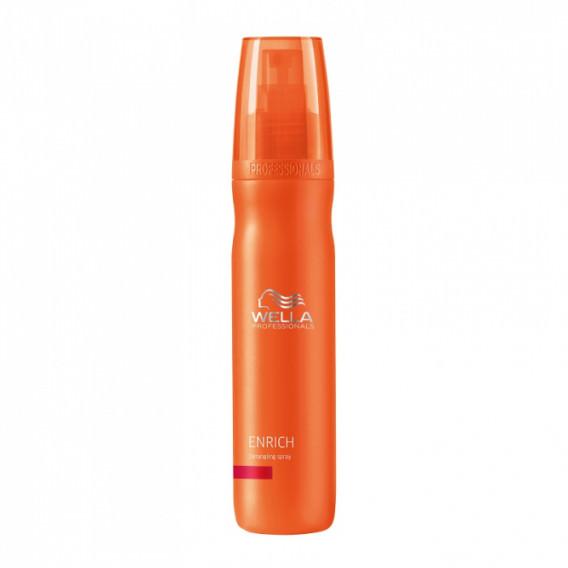 Wella Care Enrich Spray Desenredante 150ml