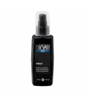 Nirvel Twist 150ml