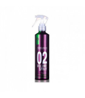Salerm Pro-line 02 Volume Spray 250ml